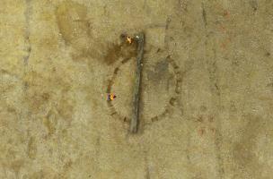 Vestiges-Néolithique-Cléon-visuel 1