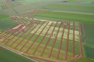 Plateforme aéro-industrielle de Haute-Picardie