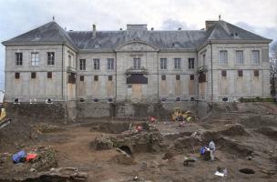 Musée de l'Évêché