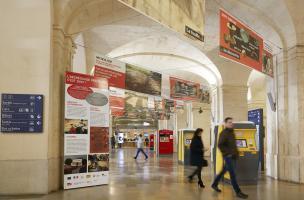 CNM Nîmes, 118.jpg