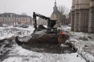 Saint-Amand-les-eaux 2