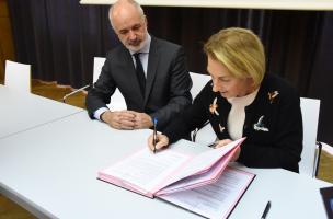 5 - Partenariat EAC Inrap-Saint-Dizier,erc_5179e