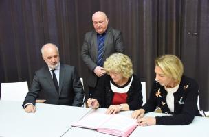 6 - Partenariat EAC Inrap-Saint-Dizier, erc_5203e