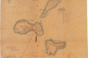 île du Salut 2