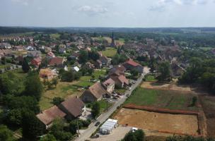Visuel 5 Bourogne 2016