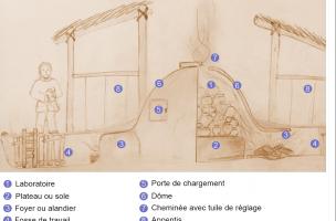 Montescourt 10