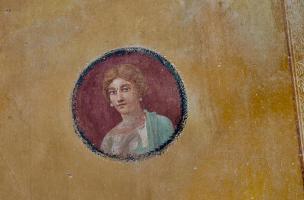 Pompéi 11