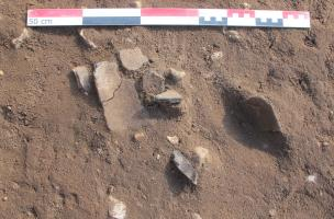 Vestiges-Néolithique-Cléon-visuel 11