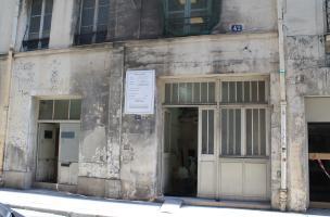 Banque de France 12