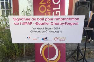 Châlons-en-Champagne 3