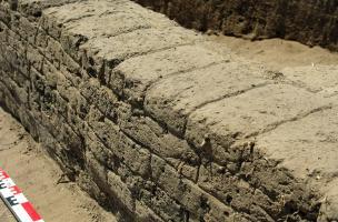 architectures de brique crue (2)
