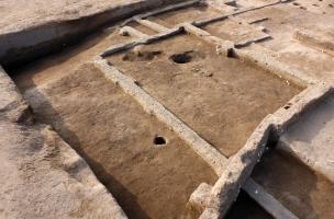 architectures de brique crue (3)