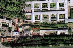 Charenton Saint-Maurice 1