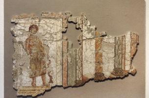 Antiquité - Philosophe