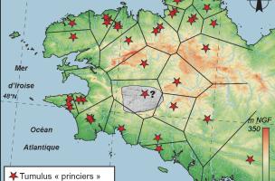 Saint-Bélec 31