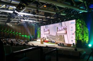 Congrès de la FPI 2016, 3