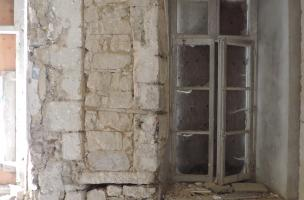 Savenay visuel 1