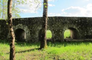Visuel 10 - Blois, 13 bis rue des Ponts-Chartrains