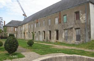Savenay visuel 2