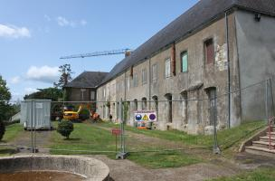 Savenay visuel 3