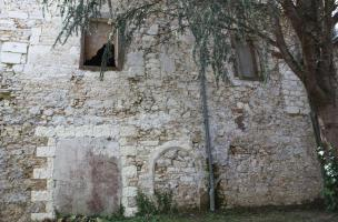 Savenay visuel 4