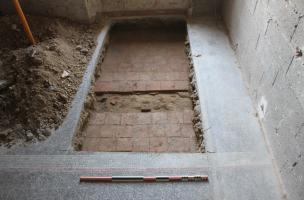 Savenay visuel 5