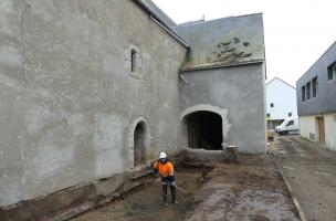 Savenay visuel 6