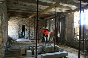 Savenay visuel 7