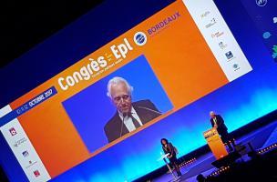 4 - Congrès des EPL 2017