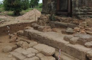 Vosuel 650 - Angkor