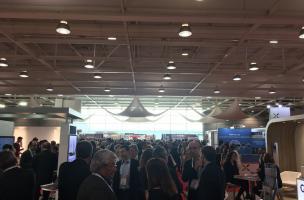 3 - Congrès des EPL 2017