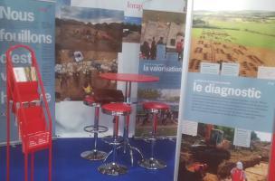 1 - Congrès des EPL 2017