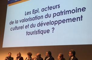 2 - Congrès des EPL 2017