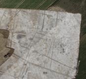 Un établissement rural gallo-romain et une nécropole de l'âge du Fer à Magny-sur-Tille (Côte-d'Or)