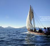 International Symposium on Boat & Ship Archaeology