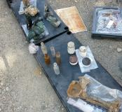 Nouvelle phase de recherches archéologiques aux abords de la cathédrale Notre-Dame à Rouen