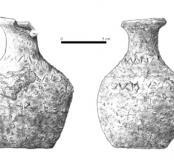 Vases Usseau (79)