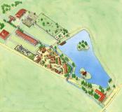 Découvrir l'Archéosite et Musée d'Aubechies-Beloeil