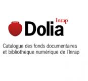 77725_vignette_logo-dolia.png