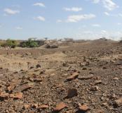 Turkana 6