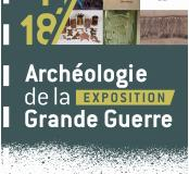 Exposition 14-18