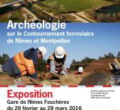 Affiche Expo Nîmes Les découvertes en images.jpg