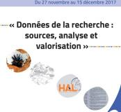 Ateliers formations MAE