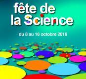 Affiche Fête de la science 2016.jpg