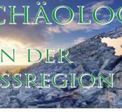 Visuel Les Journées archéologiques d'Otzenhausen