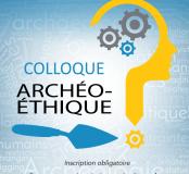 archeo-ethique