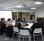 Séminaire ST Open Access 2017 : atelier 2