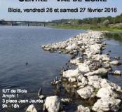 Journées archéologiques de la région Centre – Val de Loire