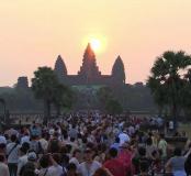 Visuel Angkor