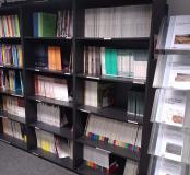 Centre de documentation Ouest